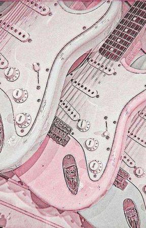 the mafia's queen | pjm by haikiyo