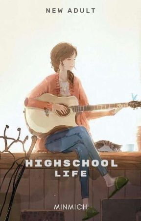 Highschool Life (JuNi And FraChris) by michalalab13