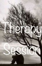 Therapy Session  by Simply-Abstract