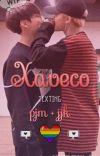 Xaveco - pjm + jjk cover