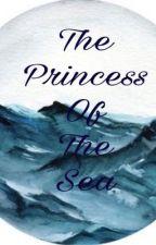 The Sea's Princess ▶️ by siMP_666