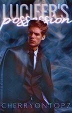 Lucifer's Possession (boyxboy)✔️ by cherryontopz