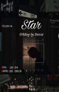 نجمة |Star cover