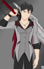 Percy Jackson: Son of Misfortune by ghostofIzukuMidoriya