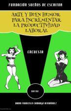 ALEGRÍA LABORAL by user51818863