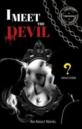 THE PRAGMA [PCY] by Tobenwww