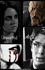 Unwanted Allies- Dr. Jonathan Crane Story by CaptainJackieSparrow