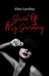 Secret Of My Secretary (END) cover