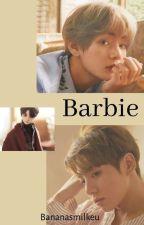 Barbie°   Taekook  by bananasmilkeu