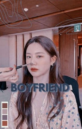 boyfriend./hendery ✔ by zuragenks