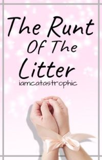 The Runt of the Litter cover