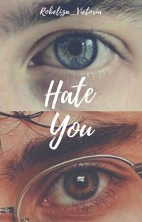 Hate You || Drarry cover