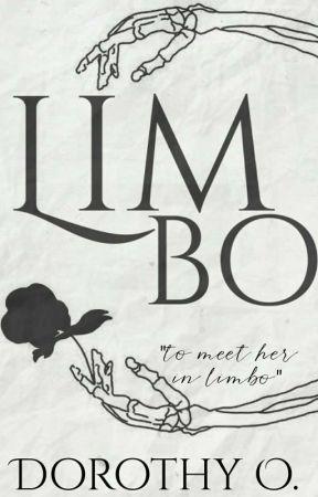Limbo | | min yoongi by blackbeautaye