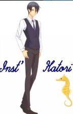 Inst'Hatori by Hatori-Dragon
