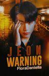 DIBUKUKAN    C    전정국    JEON WARNING    JJK cover