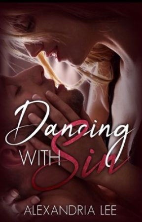 Dancing With Sin: Sample by LittleMinx94