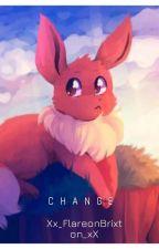 Change by xx_EeveeIslington_xx