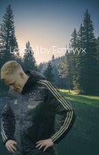 Lovely || Donny van de Beek || VOLTOOID door Eemilyyx