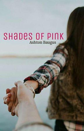 Shades Of Pink by RoseThornePublished