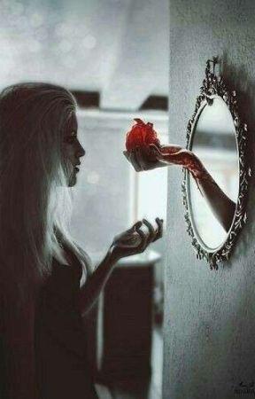 El chico del espejo  [EN EDICIÓN ♡] by solange777vianka