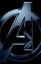 Post-Civil war (Avengers-non-canon AU) by Vala411