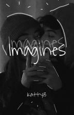 Imagines by Katty13_