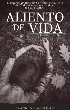 Aliento de vida {borrador}  by iinspiraciondelcielo