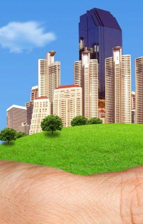 Godrej 24 Manyata Bangalore 2 BHK Apartments by godrej24manyata