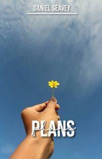 ✅ Plans » Daniel Seavey cover