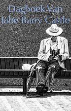 Dagboek van Jabe Barry Castle by Bo-Jazz27