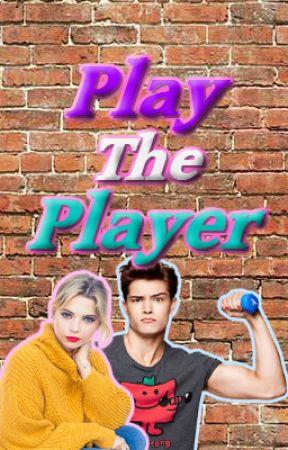 Play the player (Svenska) by trainssodoyou