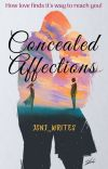 Concealed Affections cover