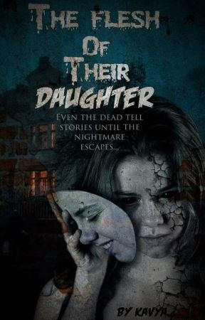 𝐓he 𝐅lesh 𝐎f 𝐓heir 𝗗aughter by grudgeme