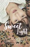 [1] Sweet Light ✔ cover