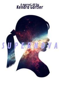 Supernova cover
