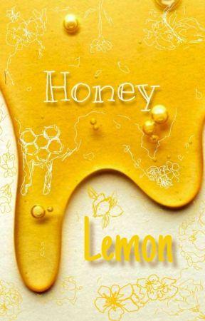 HoneyLemon 💛  [Yoonmin] Omegaverse  by conisquintero2024