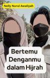 Bertemu Denganmu Dalam Hijrah (Pre-order) cover