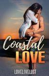Coastal Love ✔️ cover