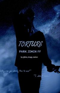TORTURE (Jimin FF) cover