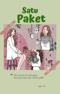 Satu Paket [New Version] cover