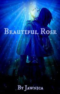 Beautiful Rose | Attack on Titan | Levi cover