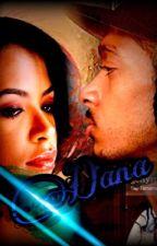 Dana by yawniii