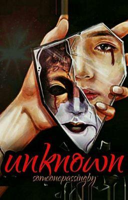 Unknown || kth. ✅