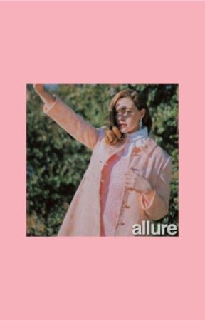 Allure   Caos [3]  by lightwoodscoven