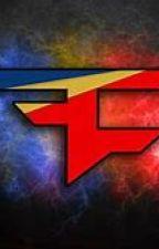 Faze Clan Preferences by katiedid_