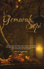 GEMURUH SEPI by GemuruhSepi