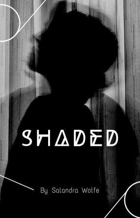 Shaded by SalandraWolfe