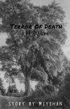 Rumors School [99-00 line] [END] cover