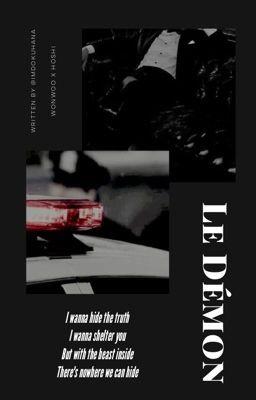 Đọc truyện [WonSoon] Le Démon