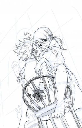 Fairy Tail Oneshots by Autumn_Breeze19
